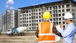 locação de equipamentos para construção civil sp