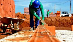 guinchos elétricos para construção civil