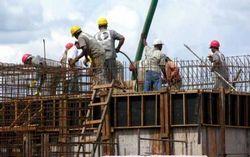 locação de maquinas para construção