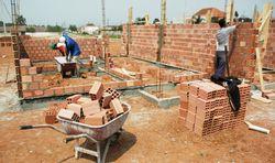 ensaios materiais de construção civil