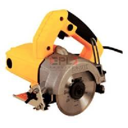 Aluguel de ferramentas elétricas para construção civil