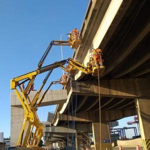 preço demolição de concreto